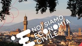 Perché un festival nazionale dell'Economia civile