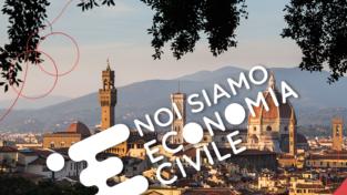 Perché un festival di Economia civile