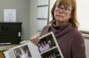 Abusi sessuali, sotto accusa Oscar Arias