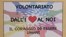 Volontariato a scuola: progetto vincente