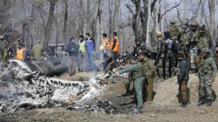 Crisi tra India e Pakistan, pericolo nucleare