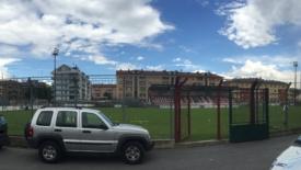Lega Pro, il brutto caso del Pro Piacenza