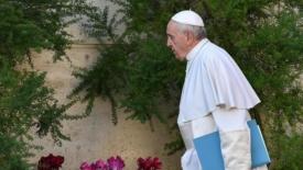 Pedofilia e clericalismo. Come uscirne?