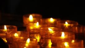 La rete di preghiera mondiale sul web