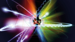 La tavola periodica compie 150 anni