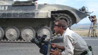 A che servono i giornalisti