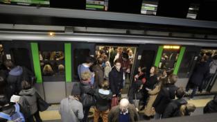 Nuova detrazione fiscale per i trasporti