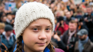 Ambiente: i giovani danno la sveglia al mondo