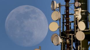 Asta rete 5G in Germania: anche Huawei ammessa