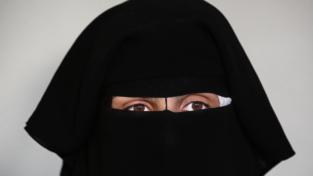 Fine dello Stato islamico (non del Daesh)