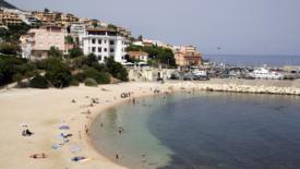 Cosa succede in Sardegna?