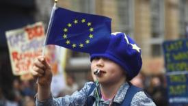 L'importanza di un'ecologia integrale per l'Europa