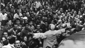 Pio XII, chi ha paura della Storia?