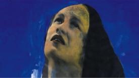 La Pietà di Piovani