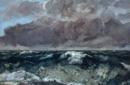 Courbet e la natura