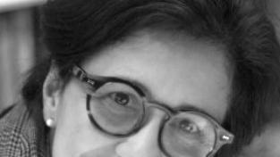 Podcast CN+ Intervista a Rosy Russo, presidente di Parole Ostili