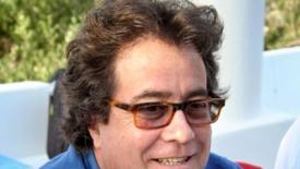 Sebastiano Tusa: un grande archeologo