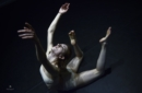 Il Pinocchio di Opus Ballet