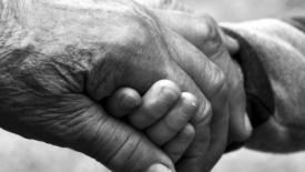 Nonni patrimonio dell'umanità