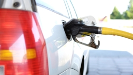 Ecotassa ed ecobonus sulle auto