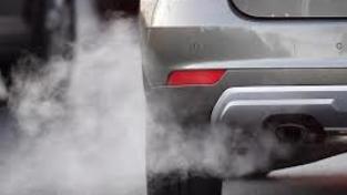 Rottamazione di motoveicoli inquinanti