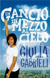06h-139-un-gancio-in-mezzo