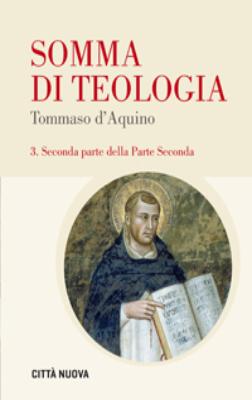 Somma di Teologia