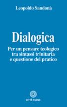Copertina Dialogica