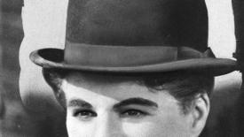 Chaplin e l'importanza di ridere con gli altri