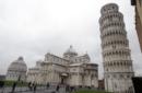 Pisa, porto plastic free