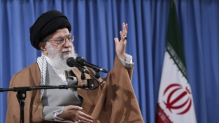 Iran, chi sta subendo le sanzioni?