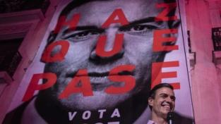 Pedro Sánchez vince ma non stravince