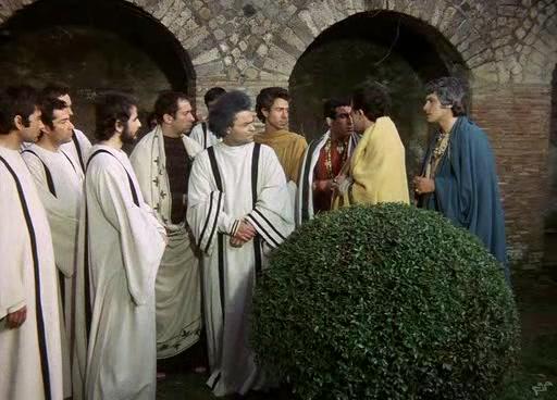 agostino-dippona-roberto-rossellini-1972-2