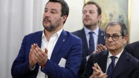 Economia, nuovi scontri con l'Europa?