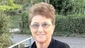 Elena Pace