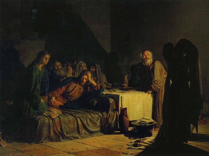 ge_the_last_supper_1863