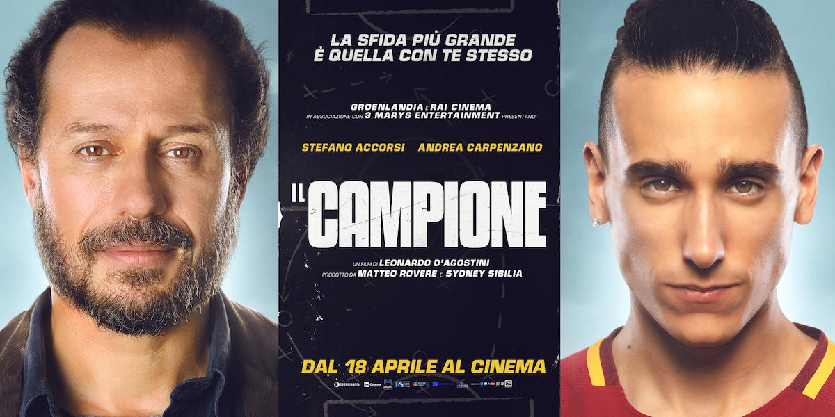ilcampione_6x3