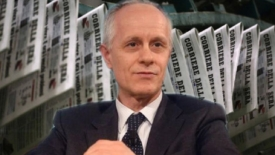 Luciano Fontana e il giornalismo di qualità