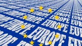 Spazio, sicurezza e difesa nell'Unione Europea