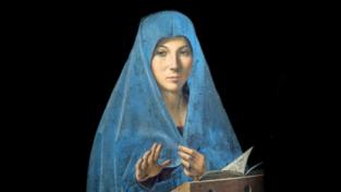 Antonello da Messina a Milano