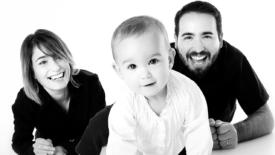 La famiglia che unisce