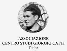 logo_catti