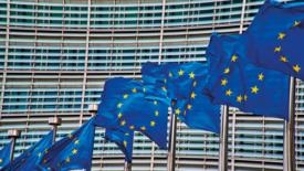 Elezioni europee. Fra timori e speranze