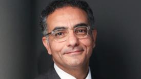 Fadi Chehadé: Internet può aiutarci ad ascoltare l'altro
