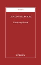 Copertina Cantico spirituale