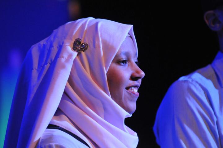 siti di incontri islamici Canada