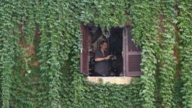 Un giorno in Italia