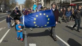 Le falsità sull'Europa