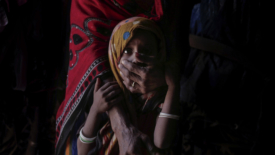 La sporca guerra nello Yemen