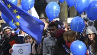 Elezioni europee, la scelta possibile